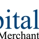 Capital Merchant Logo