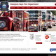 Hampton Bays Fire Department